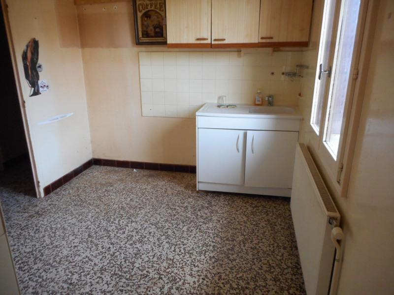 Vente maison / villa Lons-le-saunier 110000€ - Photo 3