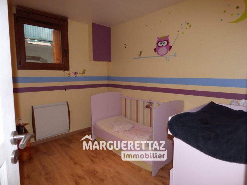 Vente appartement Boëge 190000€ - Photo 5