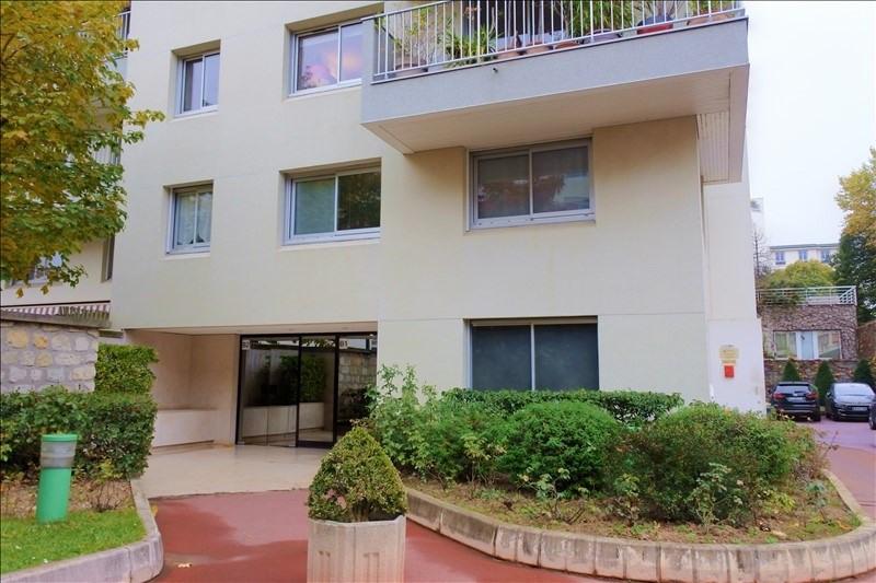 Vente appartement Boulogne billancourt 980000€ - Photo 10