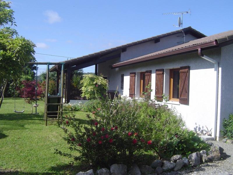 Vente maison / villa Lahontan 241500€ - Photo 11