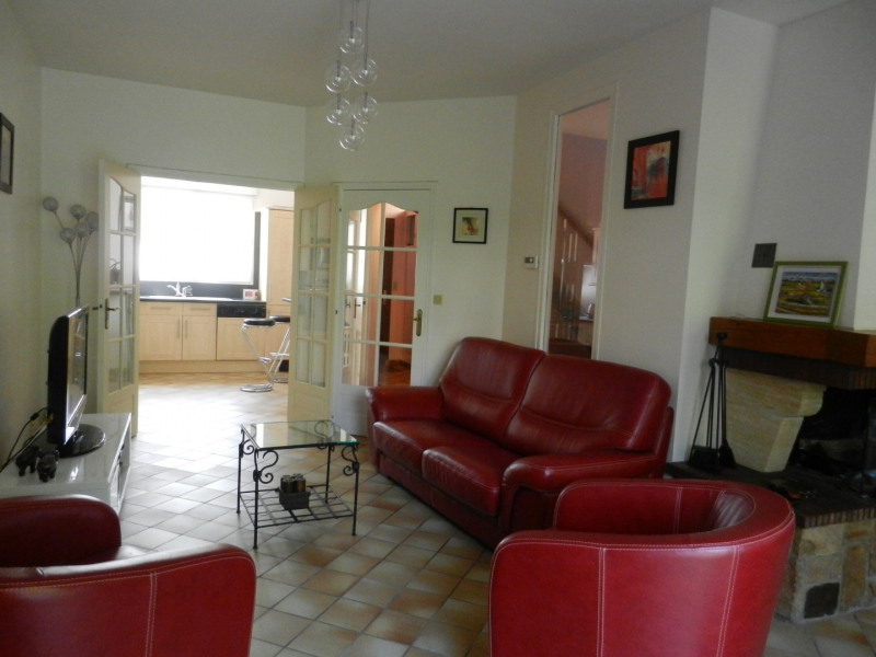 Vente maison / villa Le mans 299 860€ - Photo 5