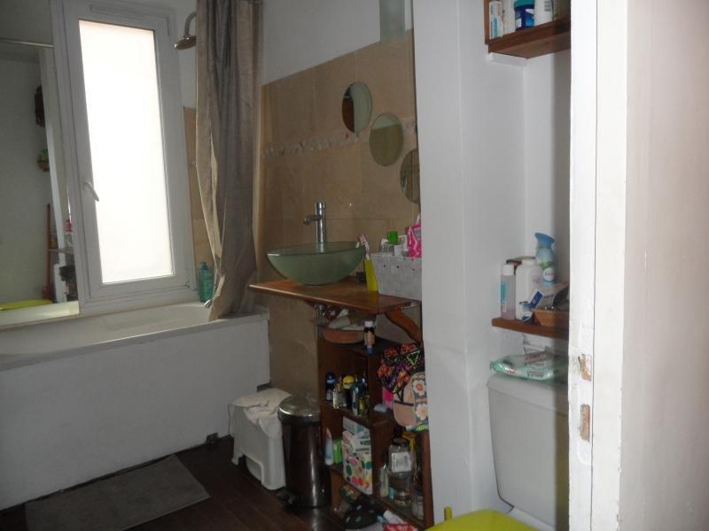 Sale apartment Gennevilliers 233000€ - Picture 7