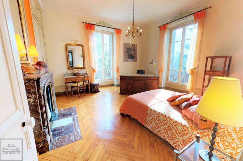 Sale apartment Neuville-sur-saône 400000€ - Picture 3