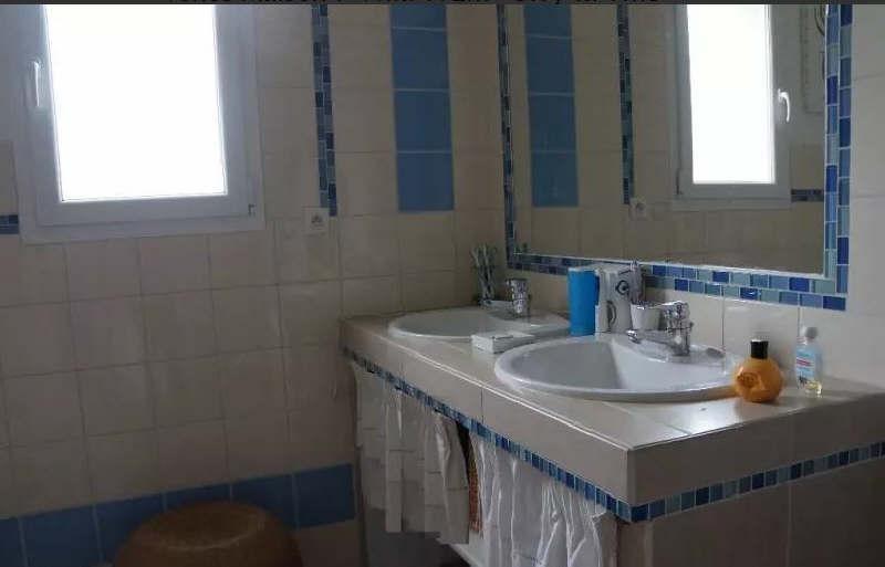 Vente maison / villa Orry la ville 485000€ - Photo 8