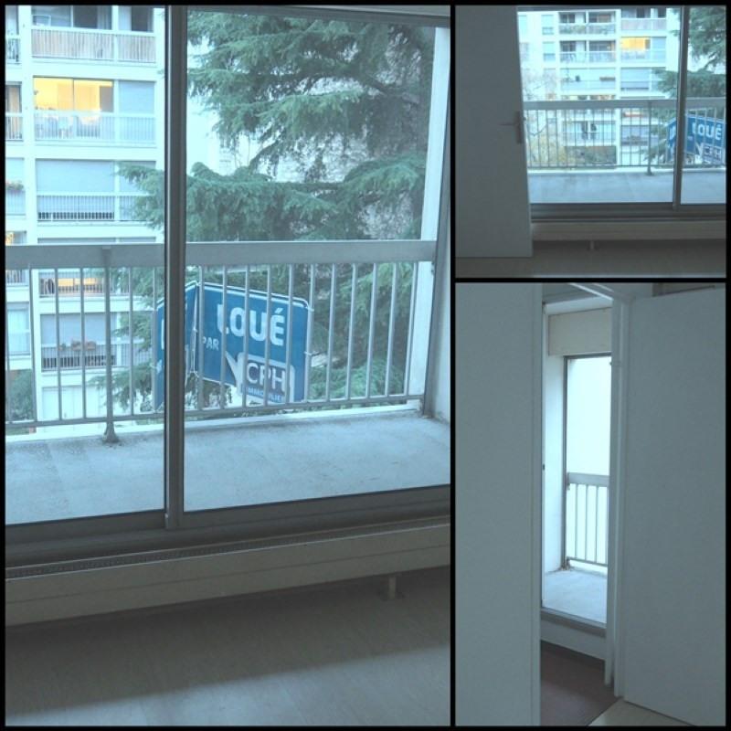 Location appartement Paris 14ème 954€ CC - Photo 5
