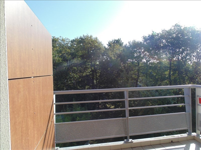 Location appartement Escoublac 565€ CC - Photo 3