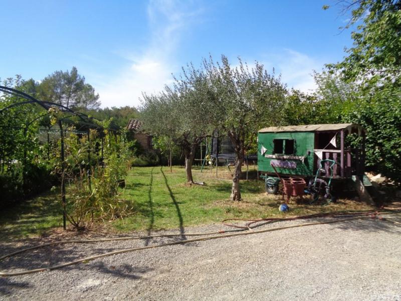 Vente maison / villa Salernes 399000€ - Photo 5