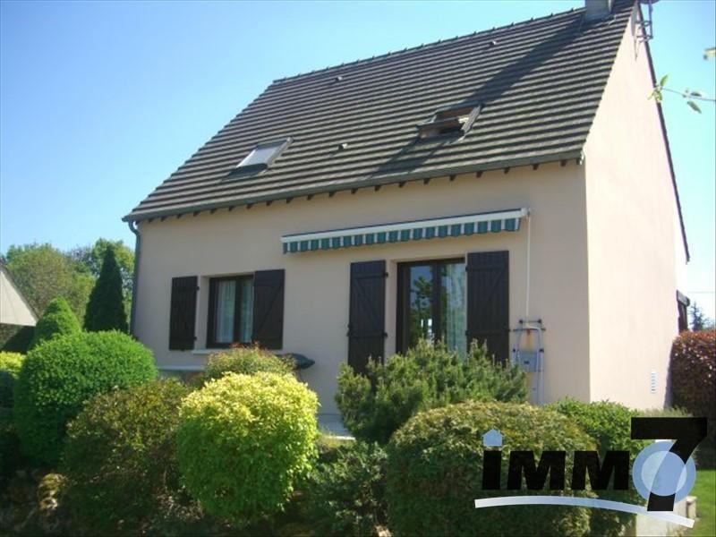 Sale house / villa La ferte sous jouarre 230000€ - Picture 9