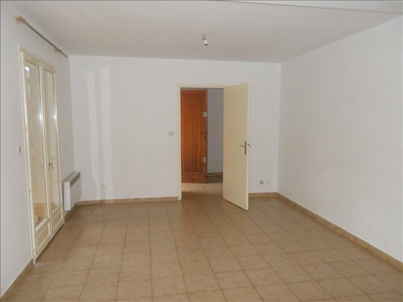 Vente de prestige maison / villa Toulon 375000€ - Photo 3