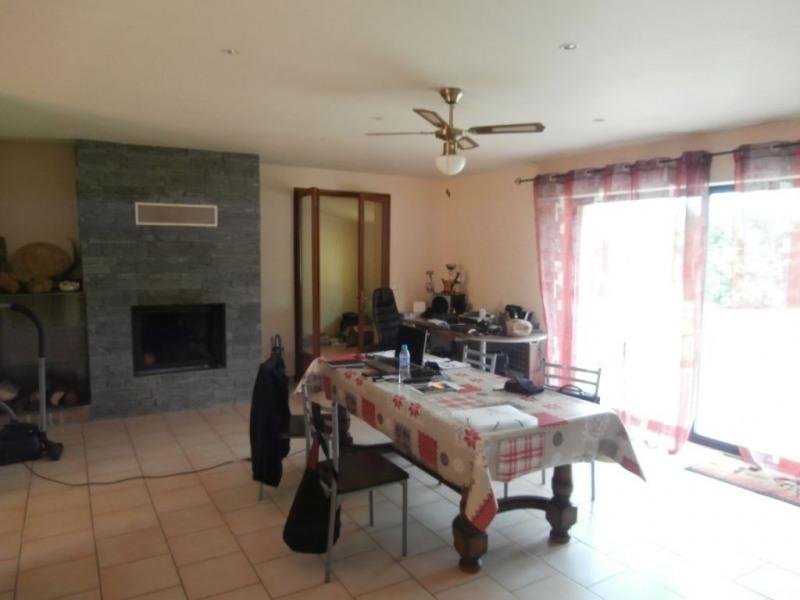Vente maison / villa Monbazillac 202000€ - Photo 3