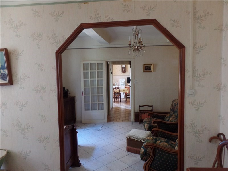 Investment property house / villa La valette du var 230 000€ - Picture 5