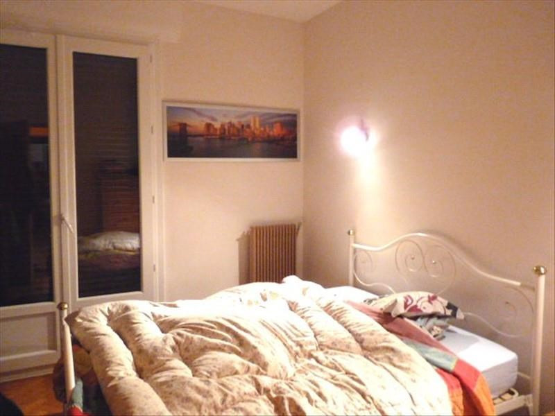Sale apartment Aix-en-provence 393 500€ - Picture 5