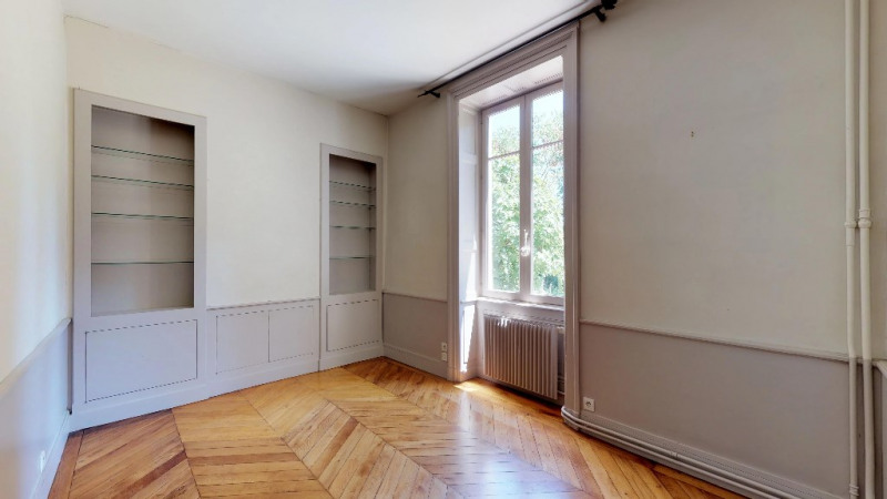 Deluxe sale house / villa Ecully 1490000€ - Picture 2