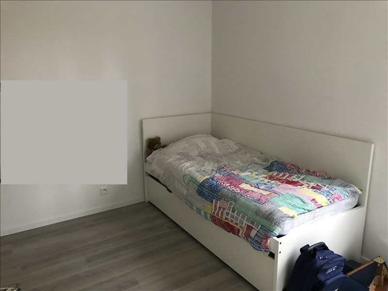 Vente maison / villa Nantes 305950€ - Photo 4