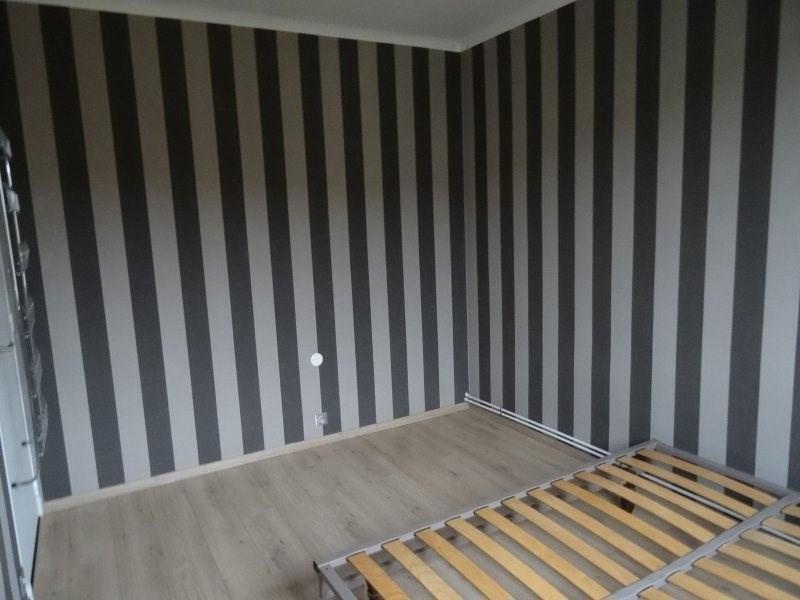 Alquiler  apartamento Agen 620€cc - Fotografía 18