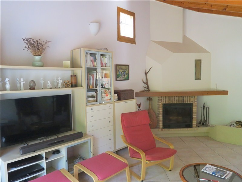 Vente maison / villa La tremblade 549 500€ - Photo 6