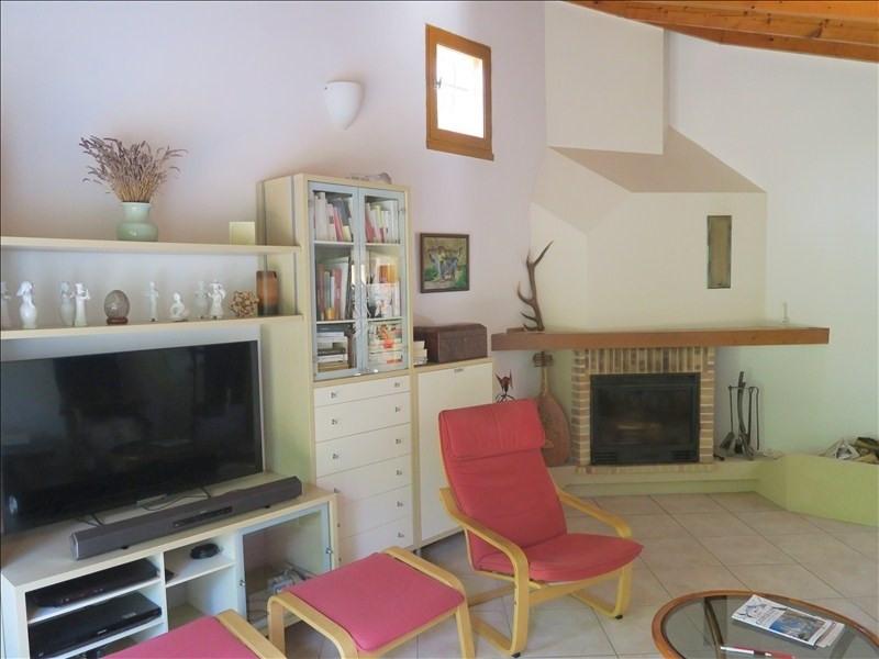 Sale house / villa La tremblade 549500€ - Picture 6