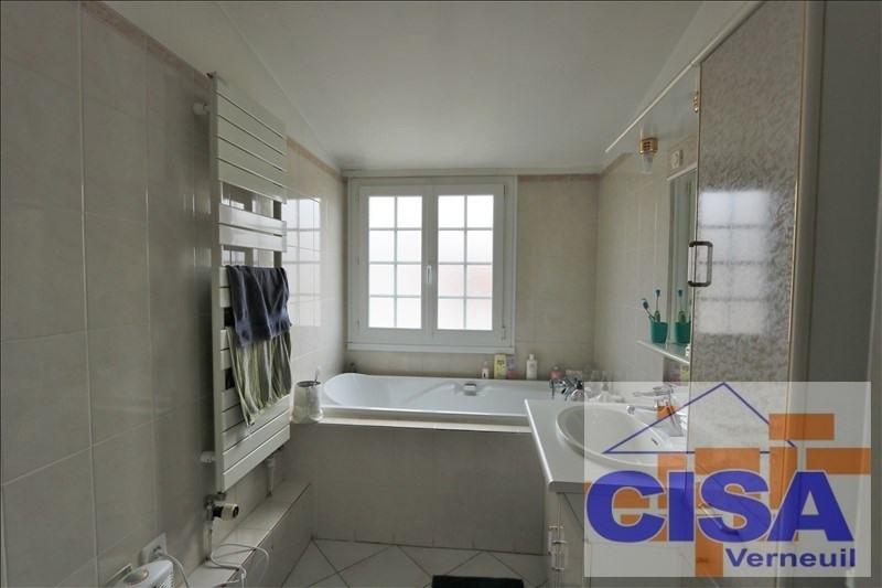 Sale house / villa Pontpoint 204000€ - Picture 8