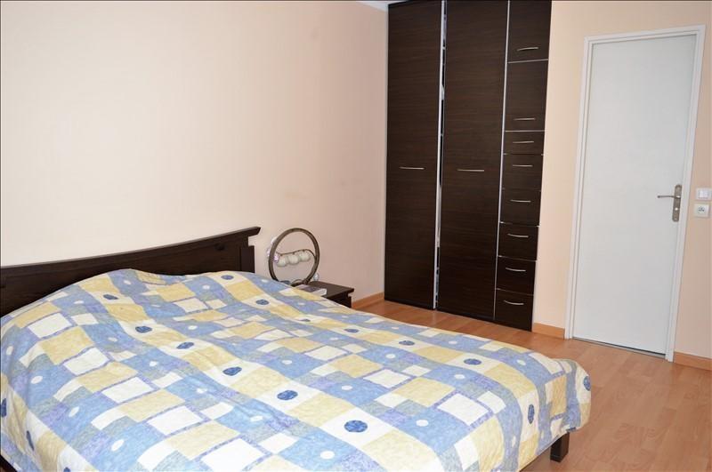Sale apartment Creteil 355000€ - Picture 5