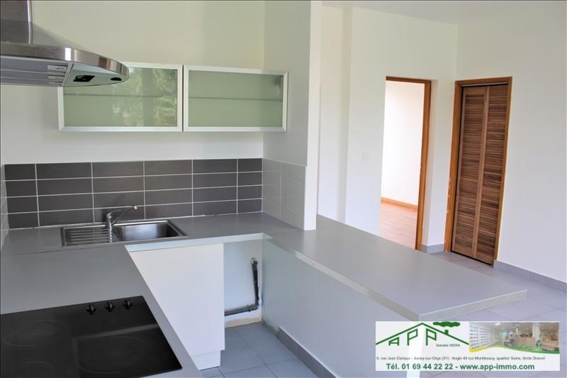 Vente appartement Athis mons 168 000€ - Photo 4