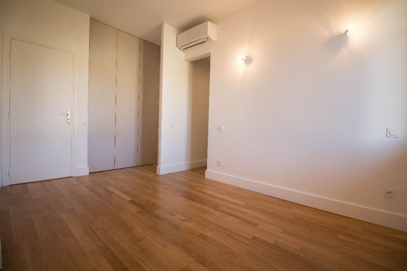 Sale apartment Nice 440000€ - Picture 12
