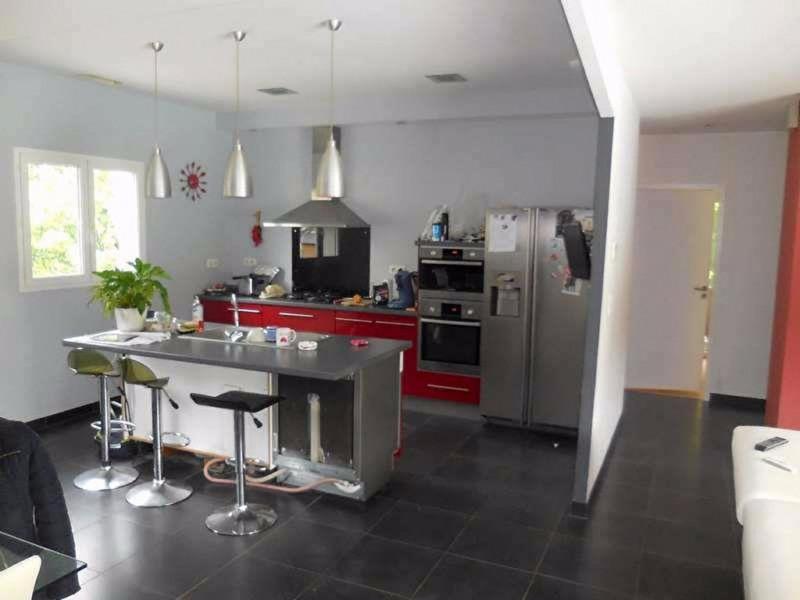 Vente maison / villa Dax 285000€ - Photo 4