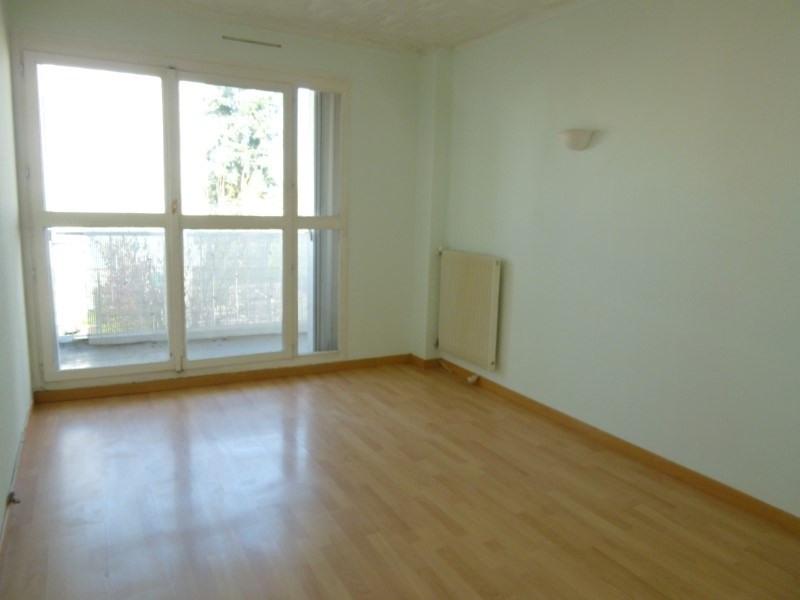 Location appartement Plaisir 969€ CC - Photo 4