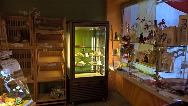 Commercial property sale shop Bourg en bresse 138300€ - Picture 14