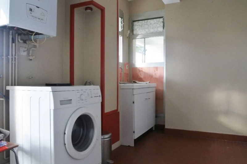 Vente appartement Franconville 142700€ - Photo 3
