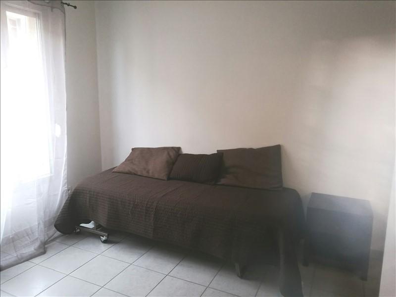 Rental apartment Villeurbanne 450€ CC - Picture 3