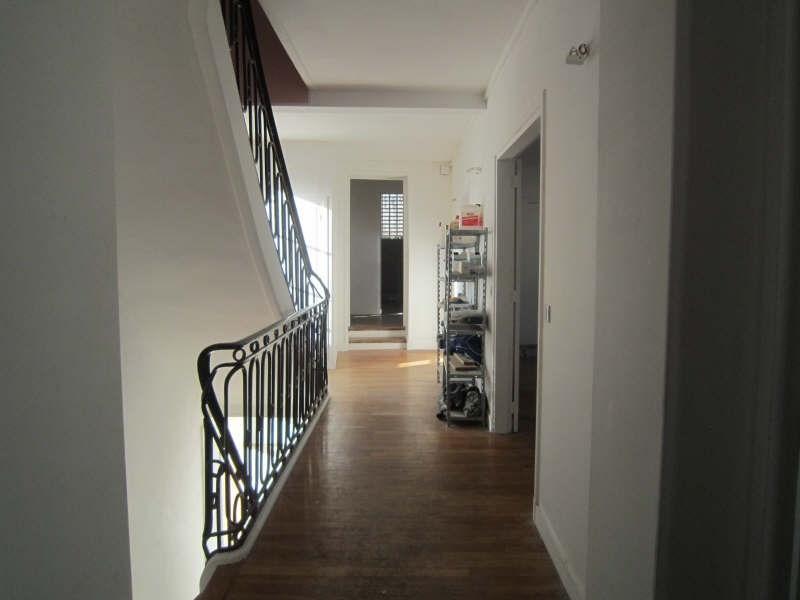 Produit d'investissement appartement Dourdan 328000€ - Photo 2