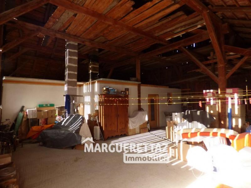 Sale house / villa Saint-sigismond 340000€ - Picture 12