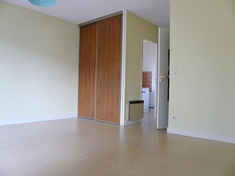 Location appartement Perigueux 331€ CC - Photo 4