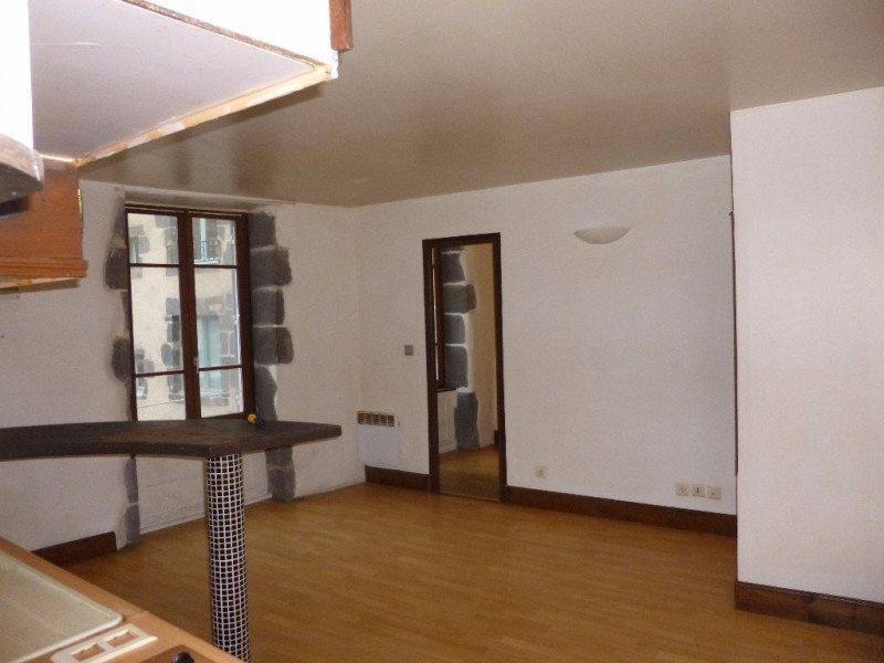 Sale building Clermont ferrand 198 000€ - Picture 6