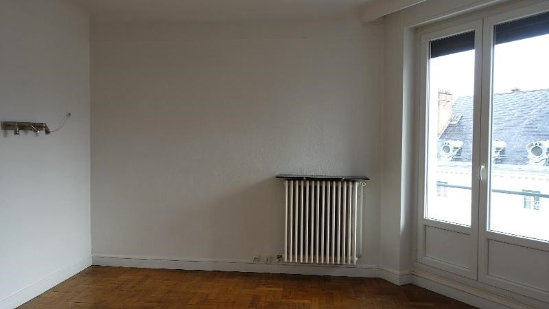 Location appartement Grenoble 542€ CC - Photo 5