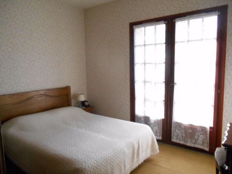 Sale house / villa Sully 219000€ - Picture 11