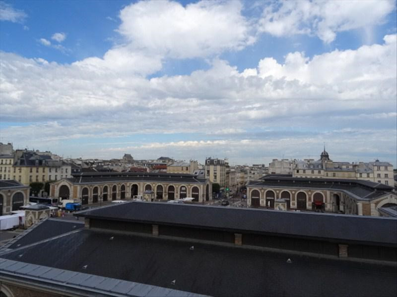 Venta  apartamento Versailles 380000€ - Fotografía 1