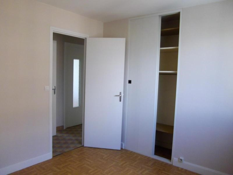 Location appartement Grenoble 555€ CC - Photo 6