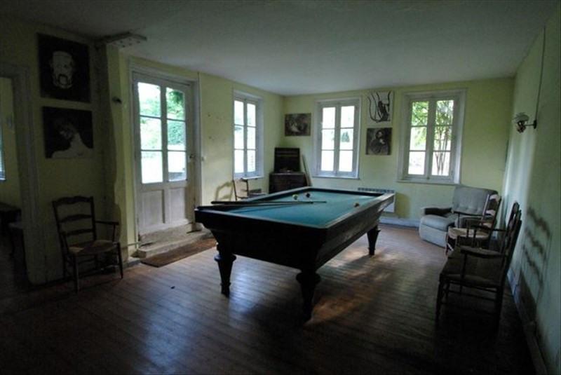 Venta  casa Nogent le roi 316500€ - Fotografía 13