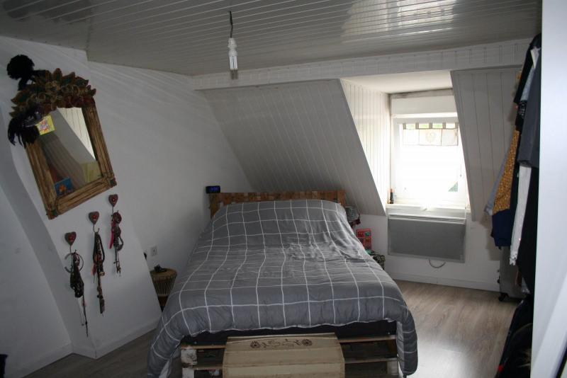 Vente maison / villa Arques 115500€ - Photo 4