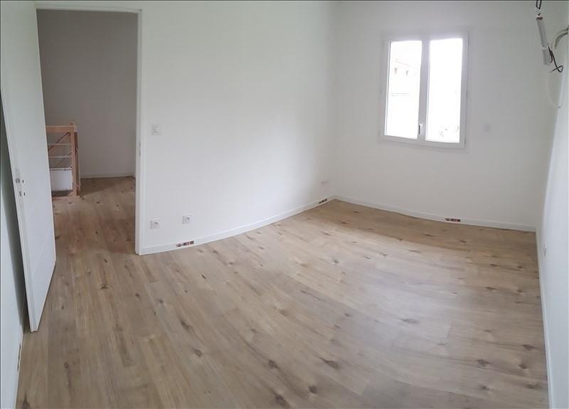 Vente maison / villa Canejan 329000€ - Photo 2