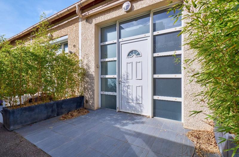 Vente appartement Vitry sur seine 220000€ - Photo 6