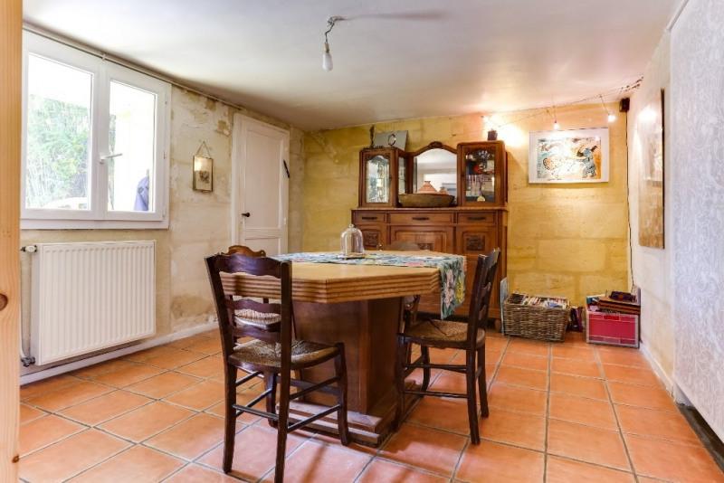 Vente de prestige maison / villa Bordeaux 997500€ - Photo 7