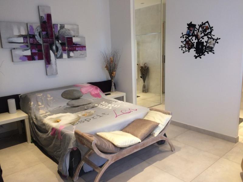 Престижная продажа дом Roquebrune sur argens 599000€ - Фото 5