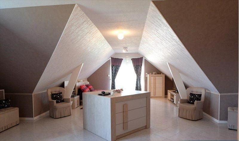 Sale house / villa Blois 514000€ - Picture 6