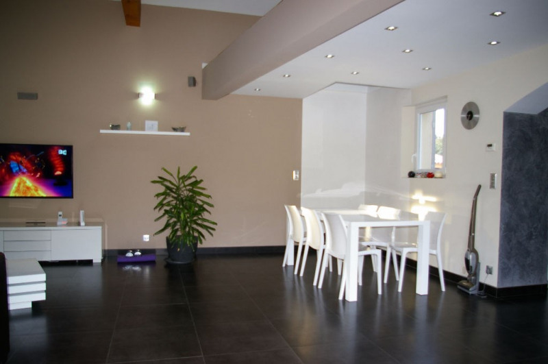 Vente maison / villa Pelissanne 550 000€ - Photo 6