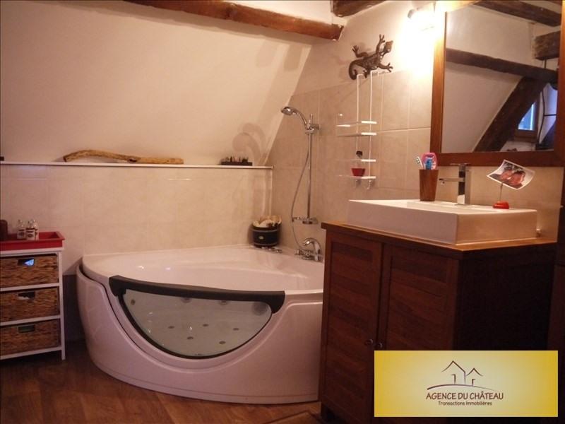 Verkoop  huis Breval 294000€ - Foto 8