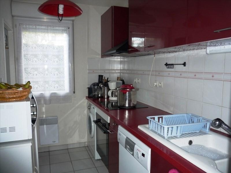 Alquiler  apartamento Tournefeuille 590€cc - Fotografía 3