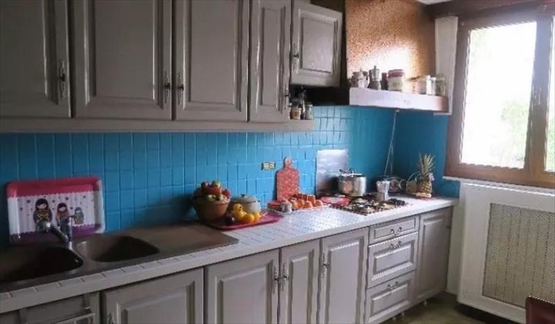 Sale house / villa Bezons 305000€ - Picture 3