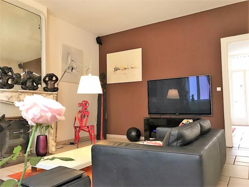 Vente maison / villa Montauban 389000€ - Photo 3